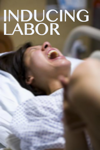 Inducing Labor
