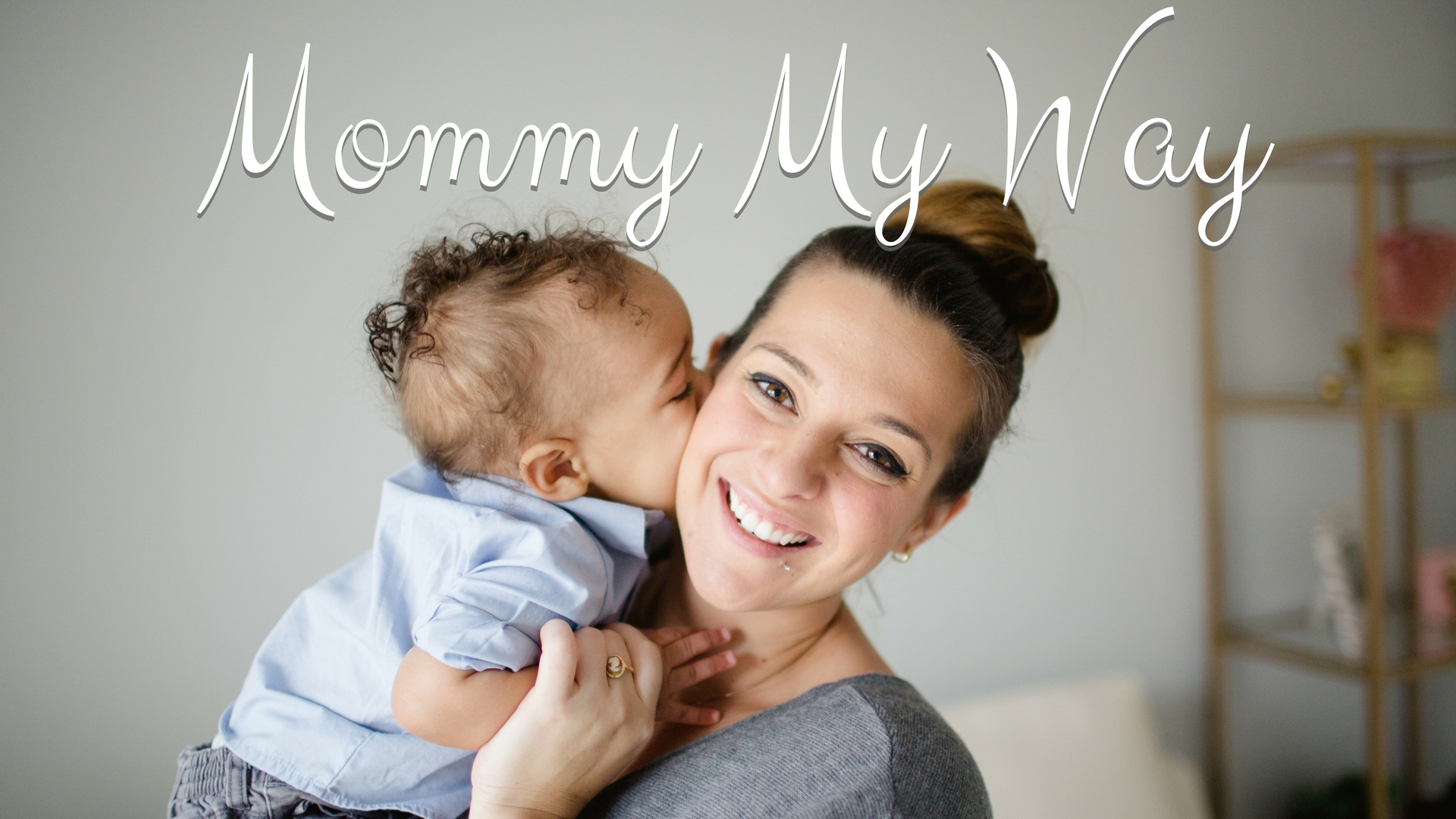 Single mom by choice — why I'm considering sperm donation at 26 years old
