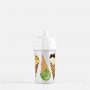 Sippy - Ice cream