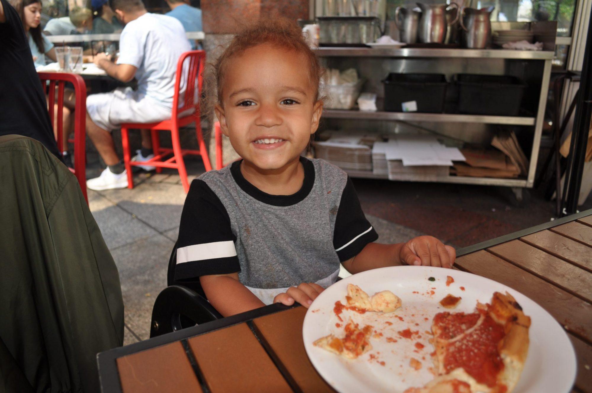 girodanos pizza chicago